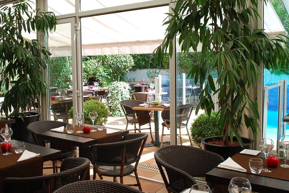 Amarante Cannes