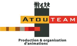 Atouteam