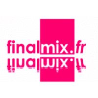 Finalmix