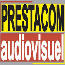 Prestacom Audiovisuel