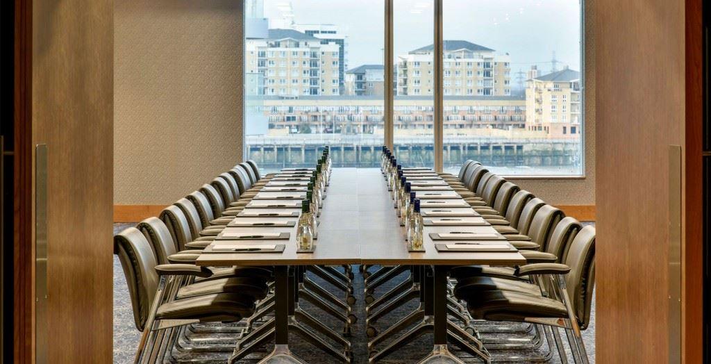 InterContinental London – The O2