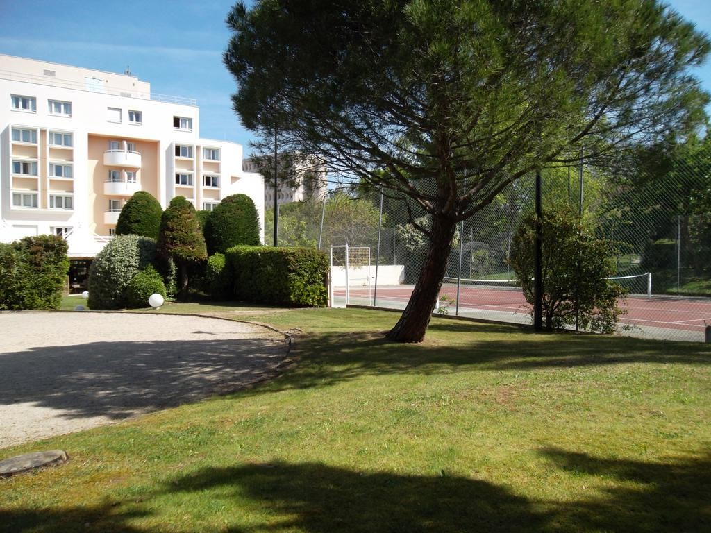 Best Western Marseille Bonneveine Prado