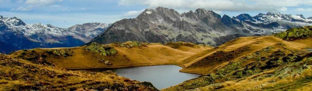 Region-Auvergne-Rhone-Alpes-38-alpes-d-huez-1lieu1salle-seminaire