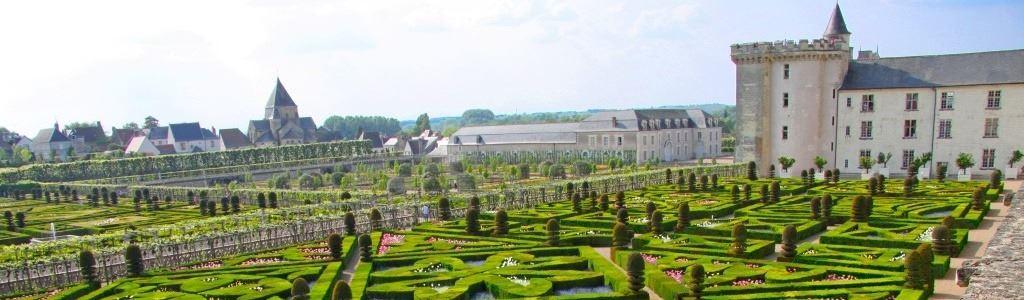 Region-centre-val-de-loire-1lieu1salle-reunion-seminaire-event