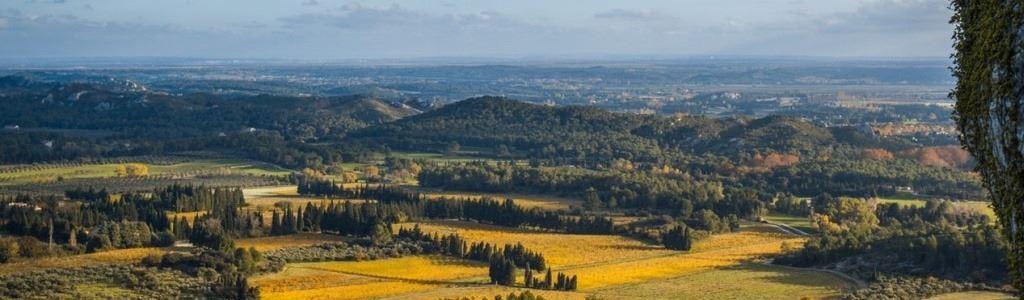 Region-provence-alpes-cote-d-azur-1lieu1salle-seminaire