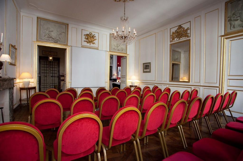 Cercle Cambronne