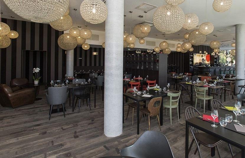 Best Western Plus Hôtel Isidore