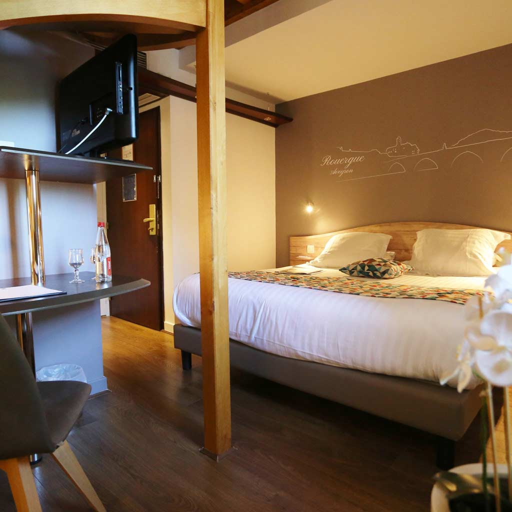 Best Western Hotel Le Pont D'Or, Figeac