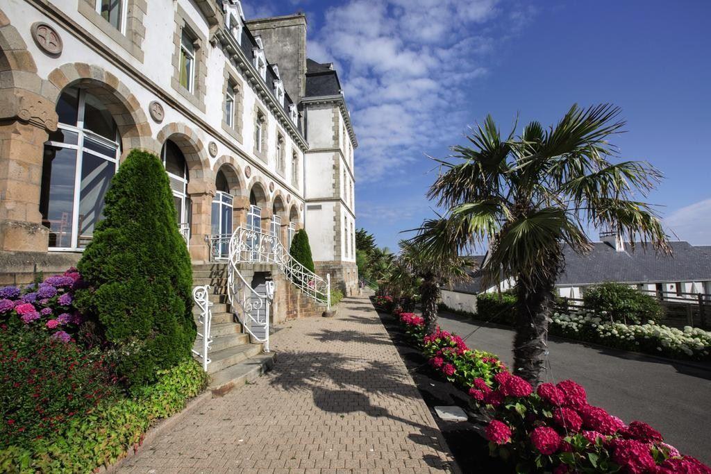 Belambra Le Castel Sainte-Anne