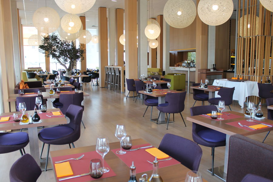 Courtyard by Marriott Montpellier