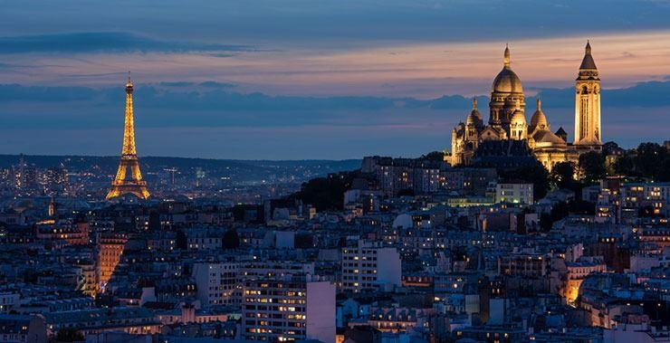 Espace Montmartre