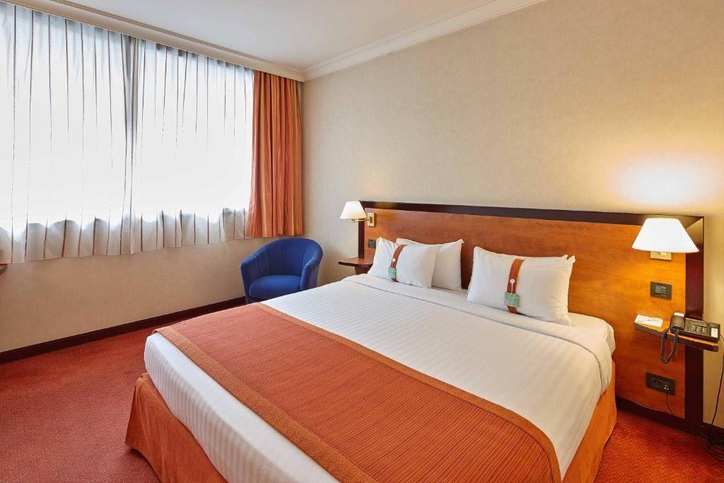 Holiday Inn Paris – Versailles – Bougival