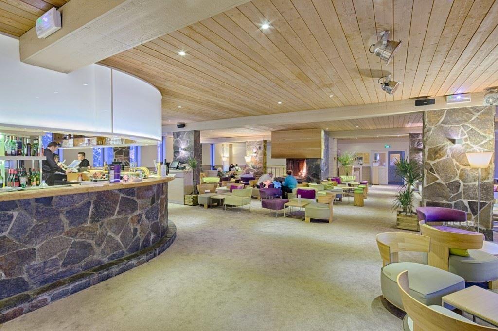 Belambra Hôtel du Golf