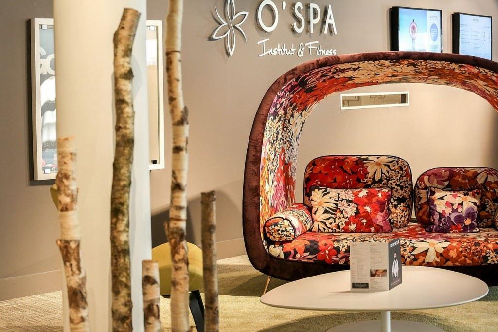 Novotel Resort & Spa Biarritz Anglet