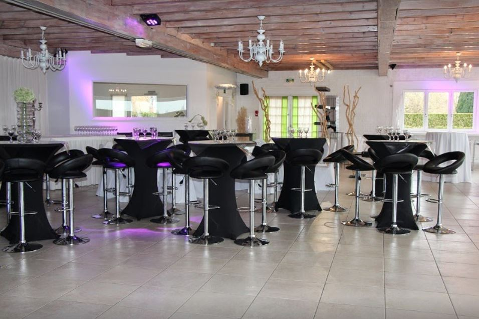 Les Salons Kennedy