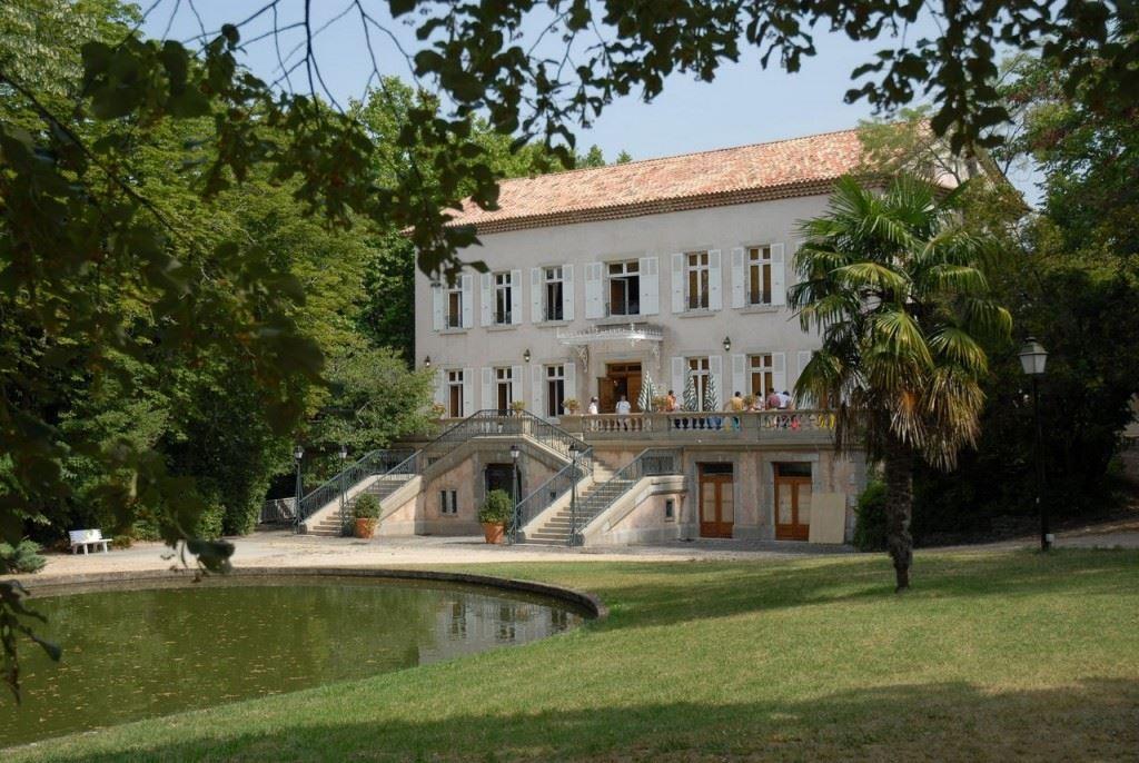 Pierre & Vacances Village Club Le Rouret