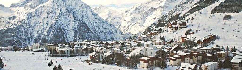38-les-2-alpes-isere-Auvergne-Rhone-Alpes-1lieu1salle-seminaire
