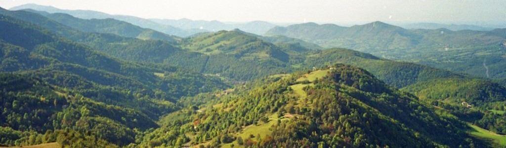 66-pyrenees-orientales-1lieu1salle-event-reunion-seminaire