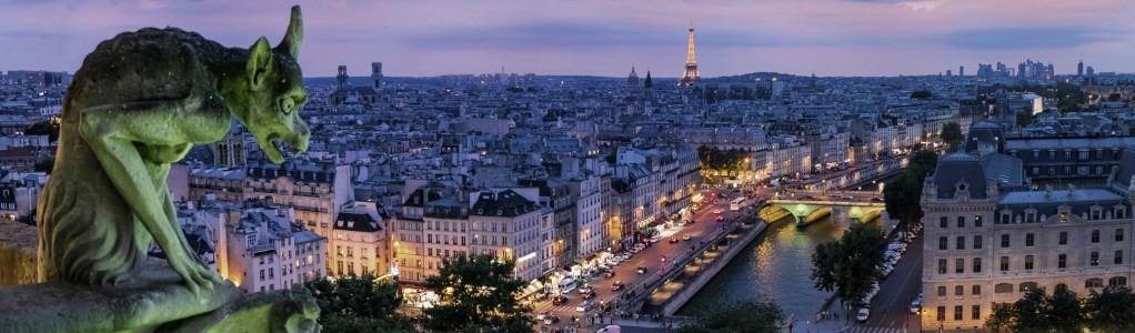75-paris-ile-de-france-1lieu1salle-seminaire-congres