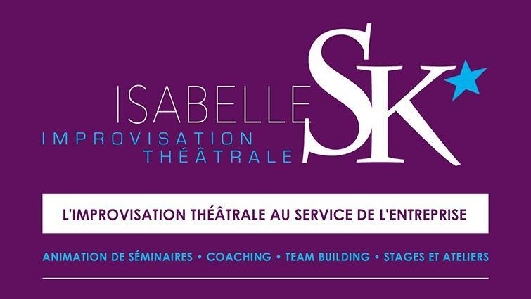 Isabelle SK