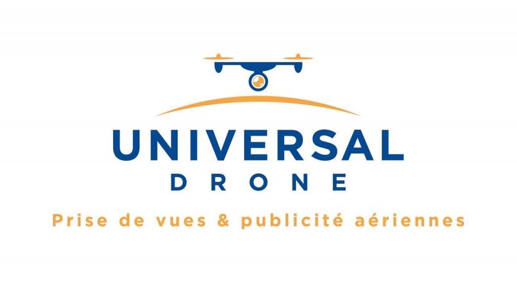 UniversalDrone