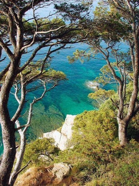 Belambra Presqu'île de Giens «Les Criques»