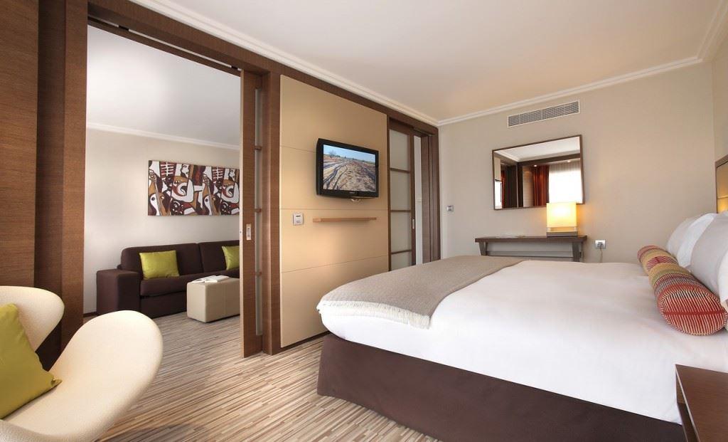 AC Hotel by Marriott Ambassadeur Juan les Pins