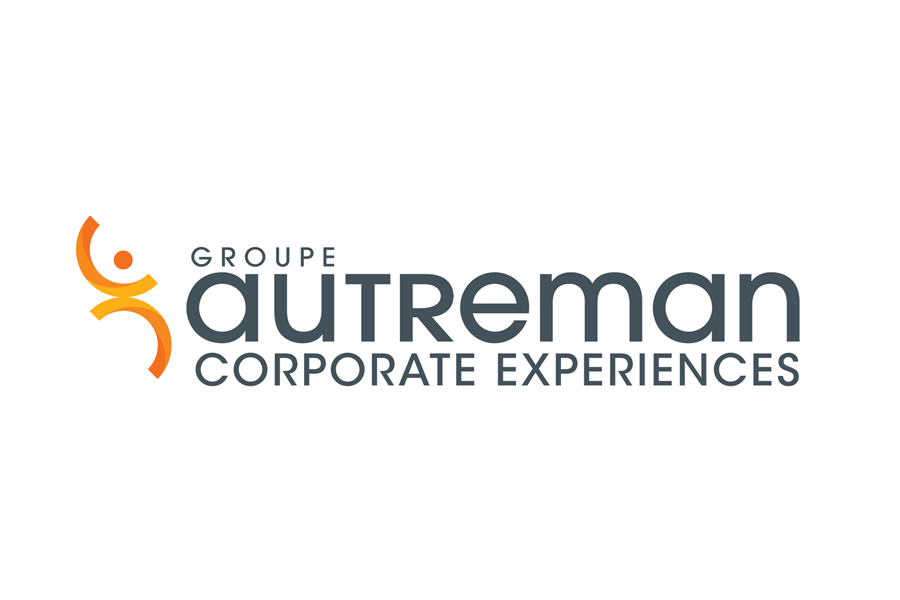 Groupe Autreman
