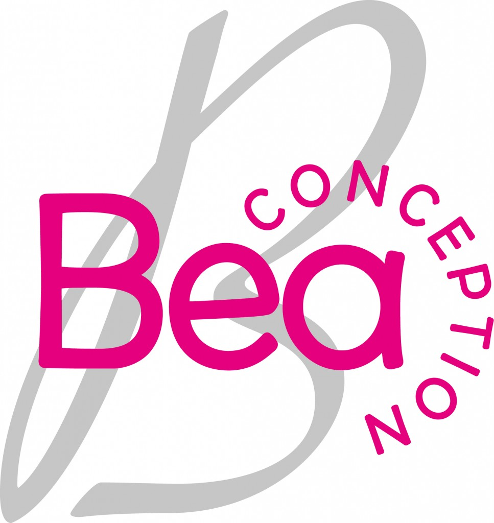 BEA CONCEPTION – L'Animation au service de votre événement