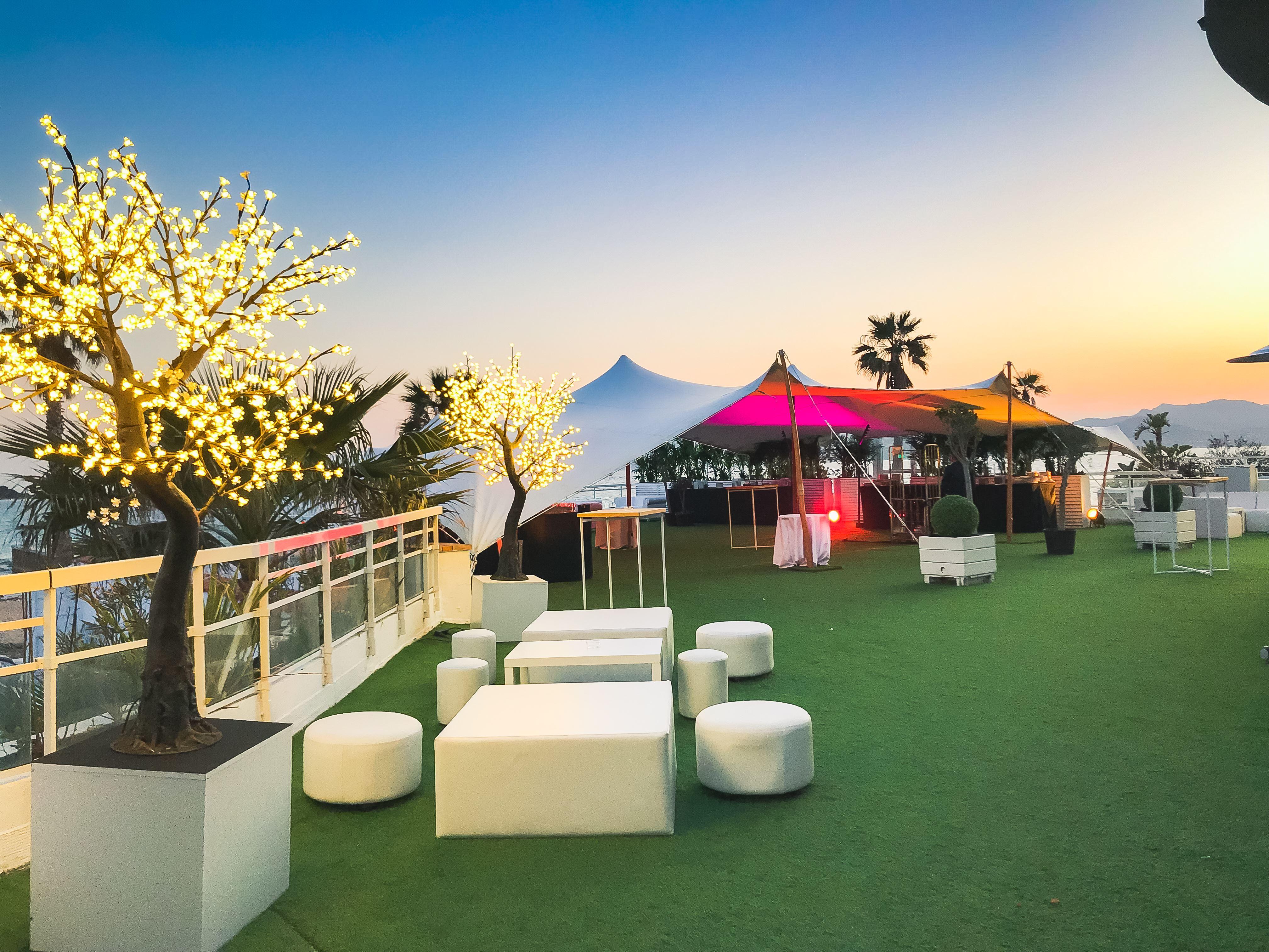 Palm Beach Events
