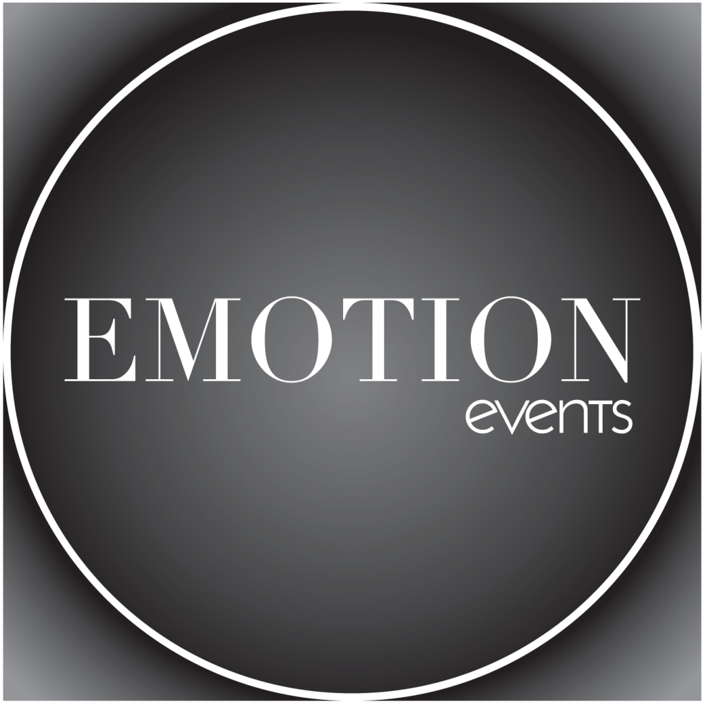Emotion Events