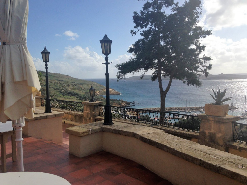 SIT Malta