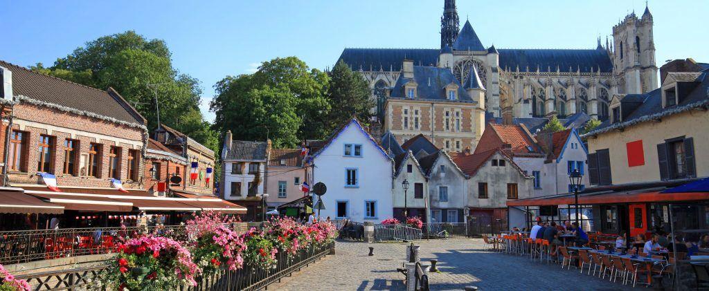 Amiens séminaire 1lieu1salle
