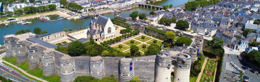 Angers séminaire 1lieu1salle