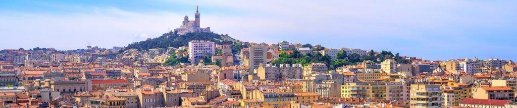 Marseille séminaire 1lieu1salle