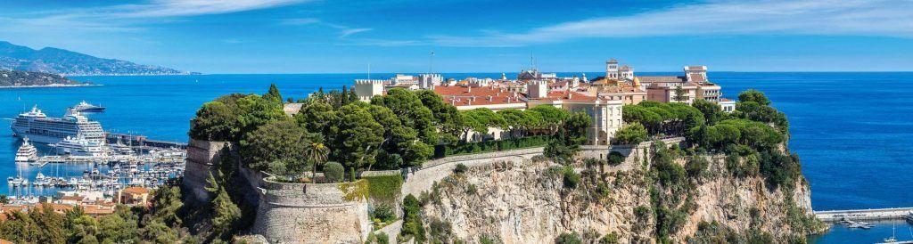Monaco séminaire 1lieu1salle