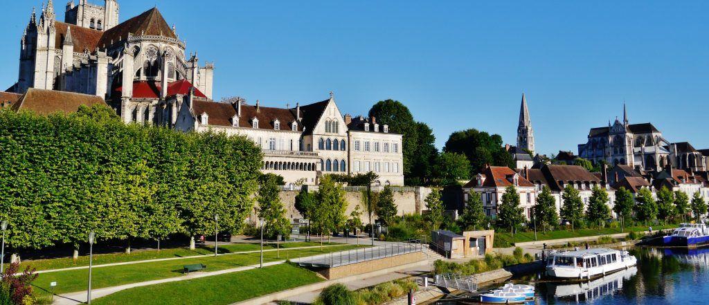 Ville Auxerre séminaire 1lieu1salle