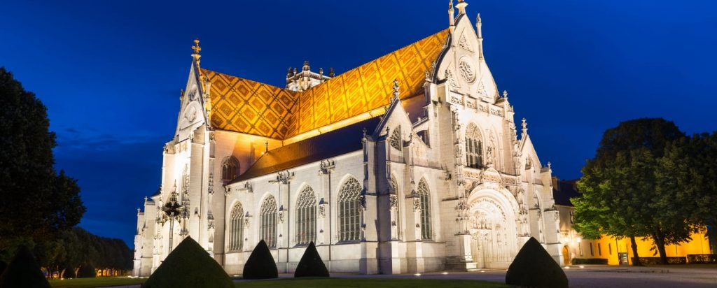 Bourg-en-Bresse séminaire 1lieu1salle