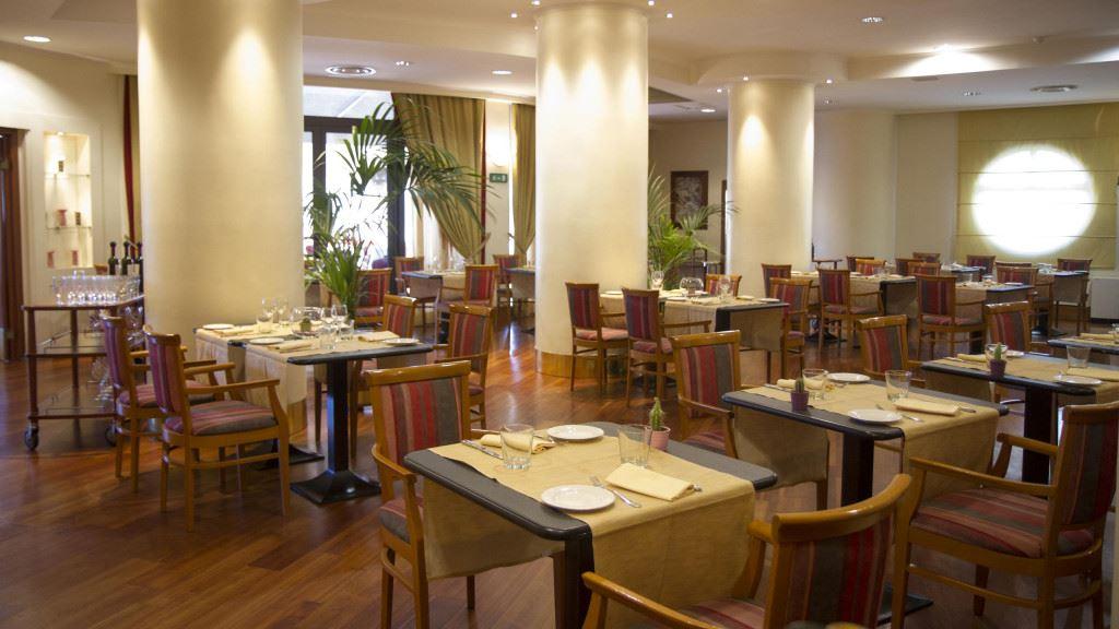 Hotel Rome Aurelia Antica