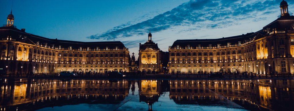 Ville Bordeaux 1lieu1salle séminaire