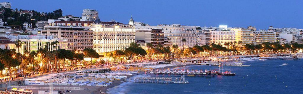 Séminaire Cannes 1lieu1salle