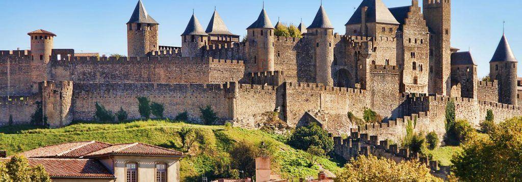 Séminaire à Carcassonne 1lieu1salle