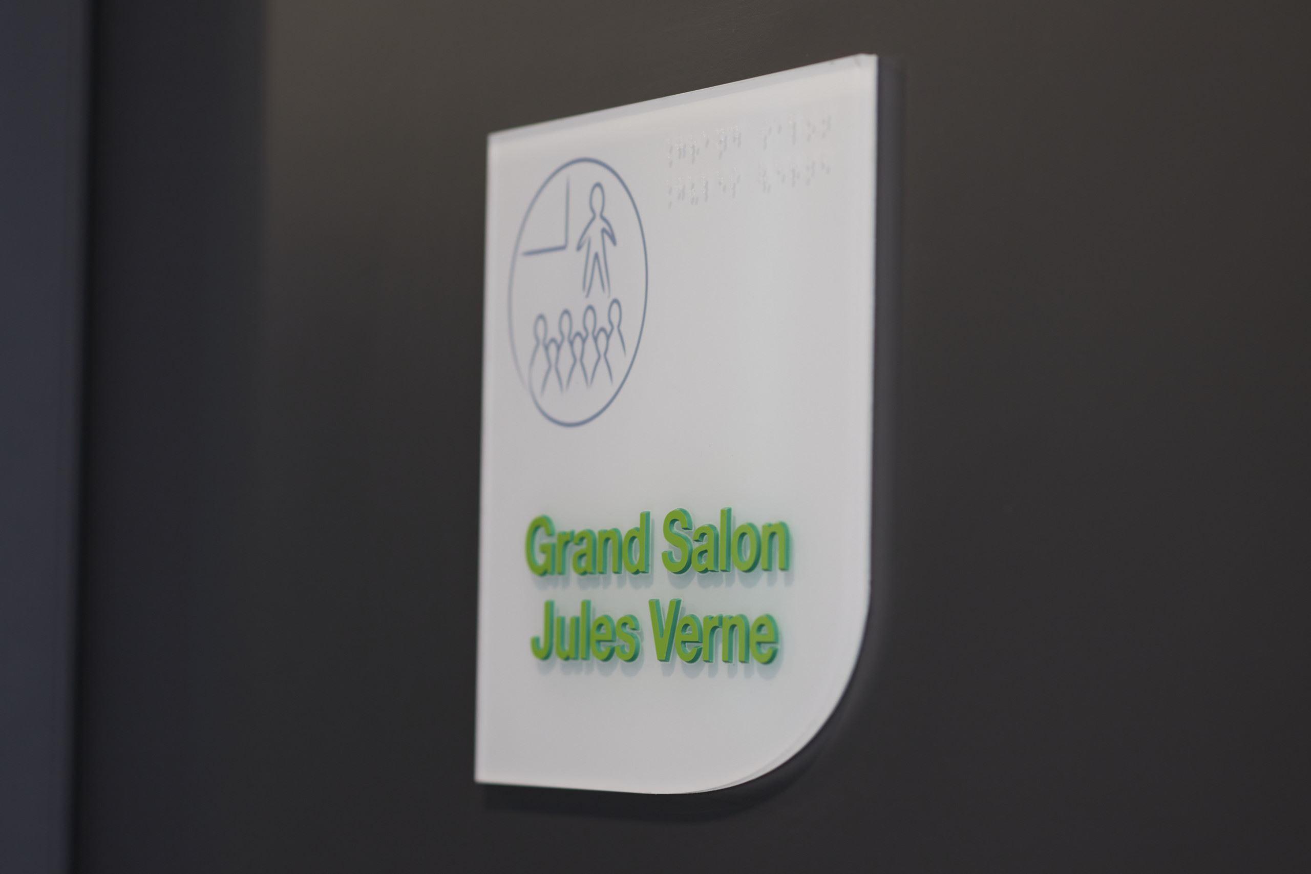 Campanile Nantes Centre Saint-Jacques